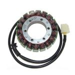 Stator/Alternator Bonneville Thruxton Speedmaster. ESG927 Quality Aftermarket Part: